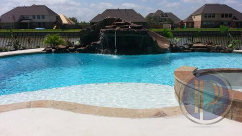 freeform-pool-and-spa